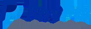143-1435747_paypal-express-checkout-logo