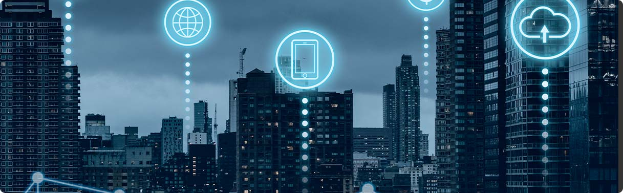 futuristic-smart-city-with-5g-global-network-technology